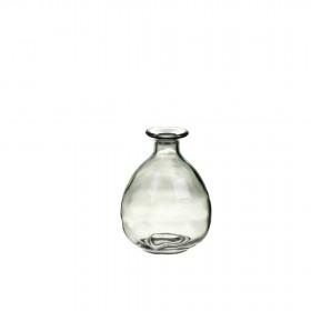 Bottle Lina - Vert clair